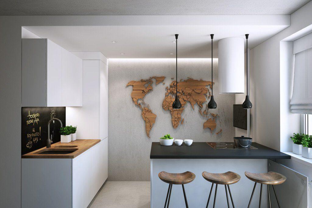 kitchen2-1024x683-4201560