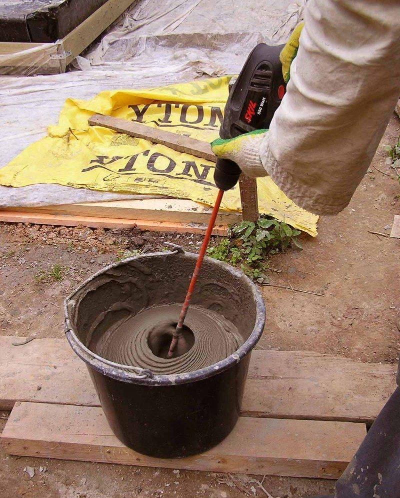 betonomeshalka-svoimi-rukami-2-7851334