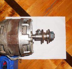 betonomeshalka-svoimi-rukami-5-230x220-6743844