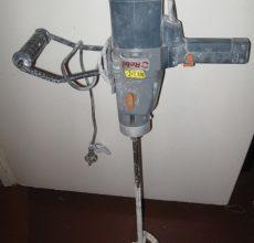 betonomeshalka-svoimi-rukami-59-230x220-1803475