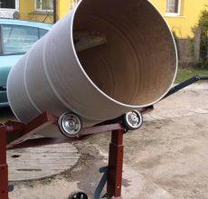 betonomeshalka-svoimi-rukami-67-230x220-2166018