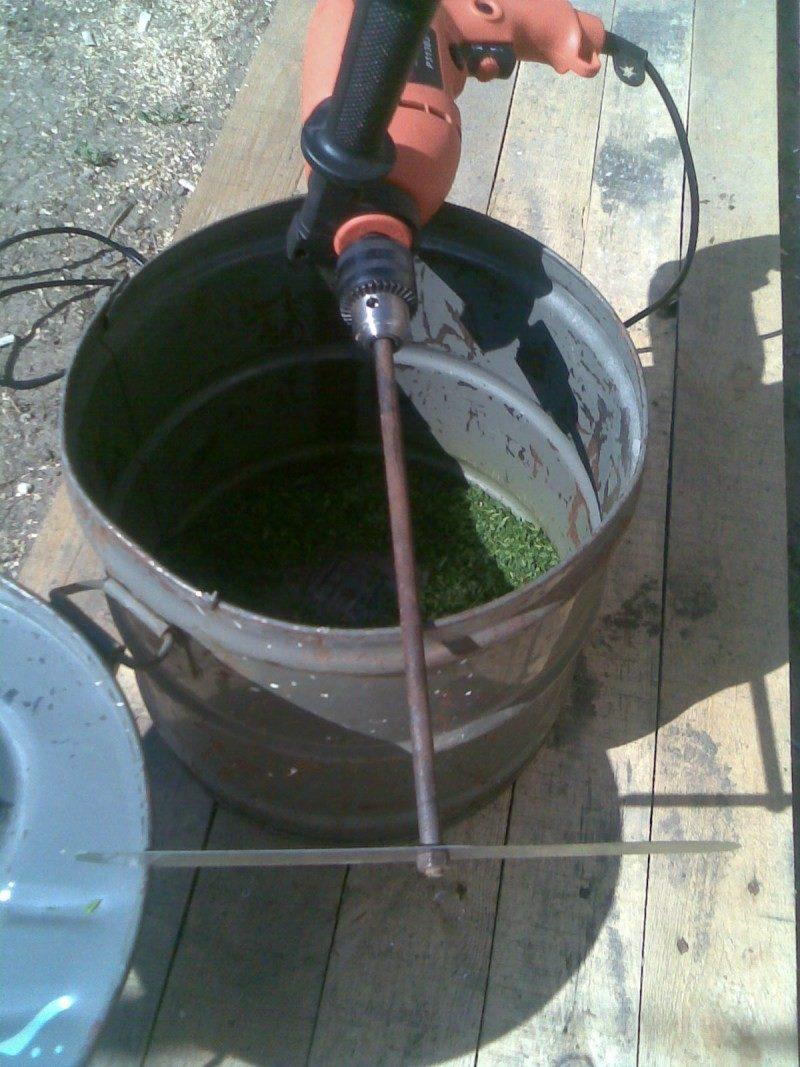 betonomeshalka-svoimi-rukami-88-8387499