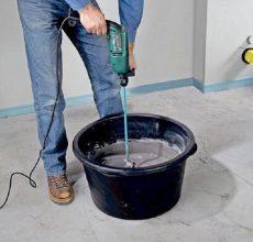 betonomeshalka-svoimi-rukami-89-230x220-6915635