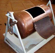 betonomeshalka-svoimi-rukami-93-230x220-3514066