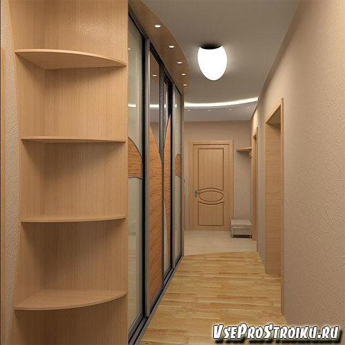 remont-koridora-v-xrushhevke2-2456380