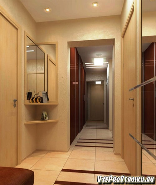 remont-koridora-v-xrushhevke3-3982782