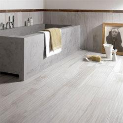 vanna-iz-betona-svoimi-rukami-3-2324562