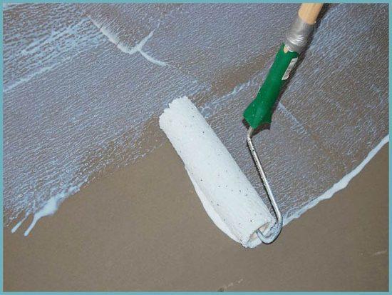 vanna-iz-betona-svoimi-rukami-5-550x413-3215226