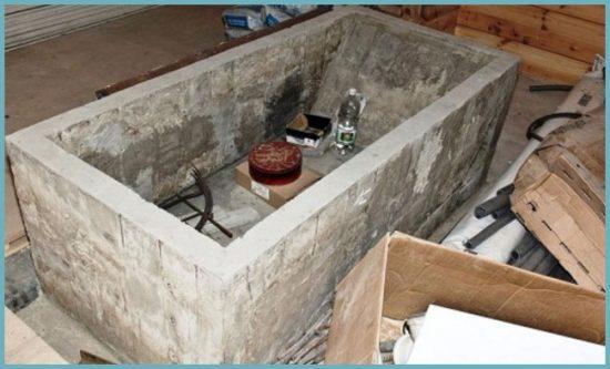 vanna-iz-betona-svoimi-rukami-6-550x333-4887920