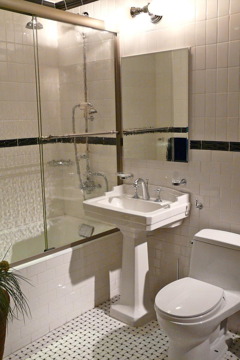 21-simply-amazing-small-bathroom-designs-4-4037299