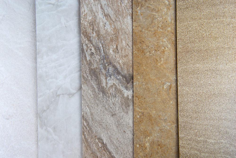 marble-sampler-texture