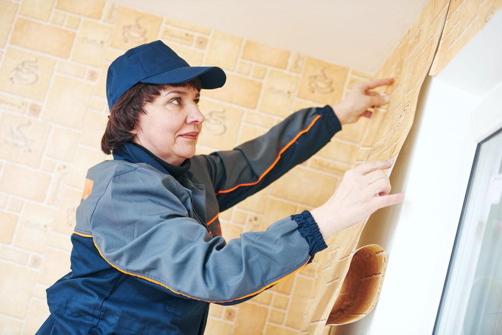 wallpaper-work-decoration