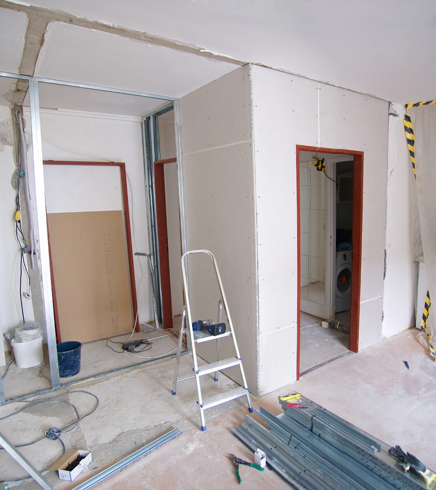 reconstruction-of-apartment