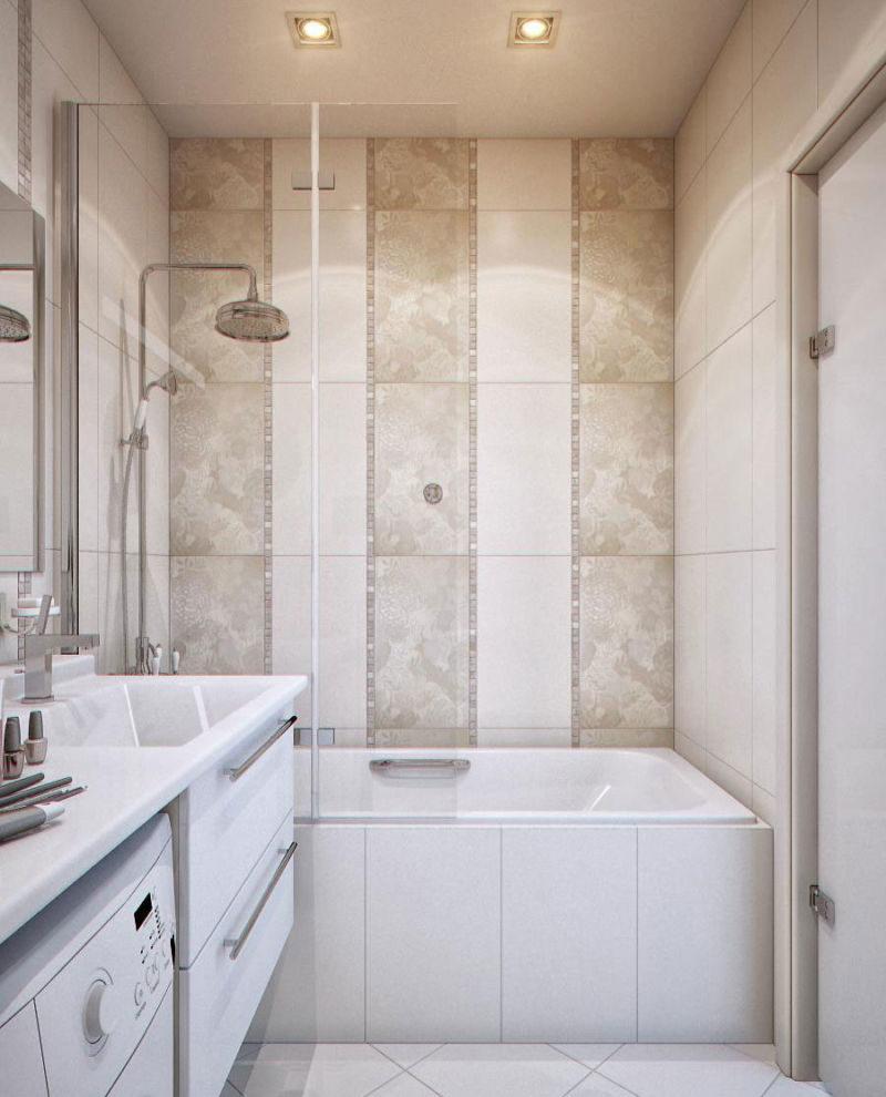 interesting-design-ideas-for-small-bathrooms7-6885591