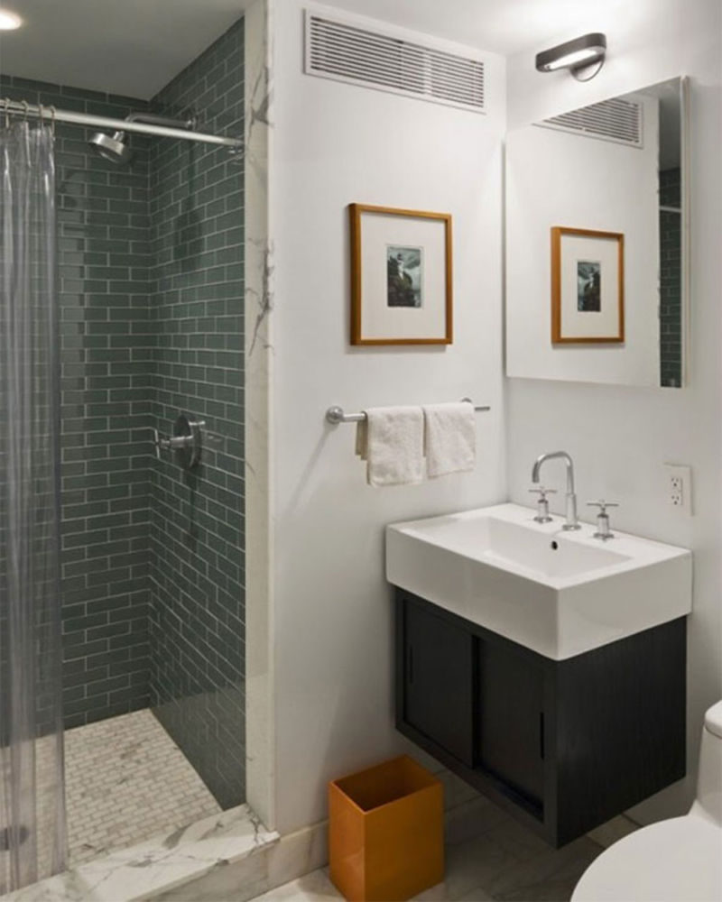 small-bathroom-design-4431943