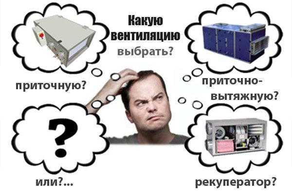 chto-takoe-ventilyatsiya-ee-klassifikatsiya-2-9952205