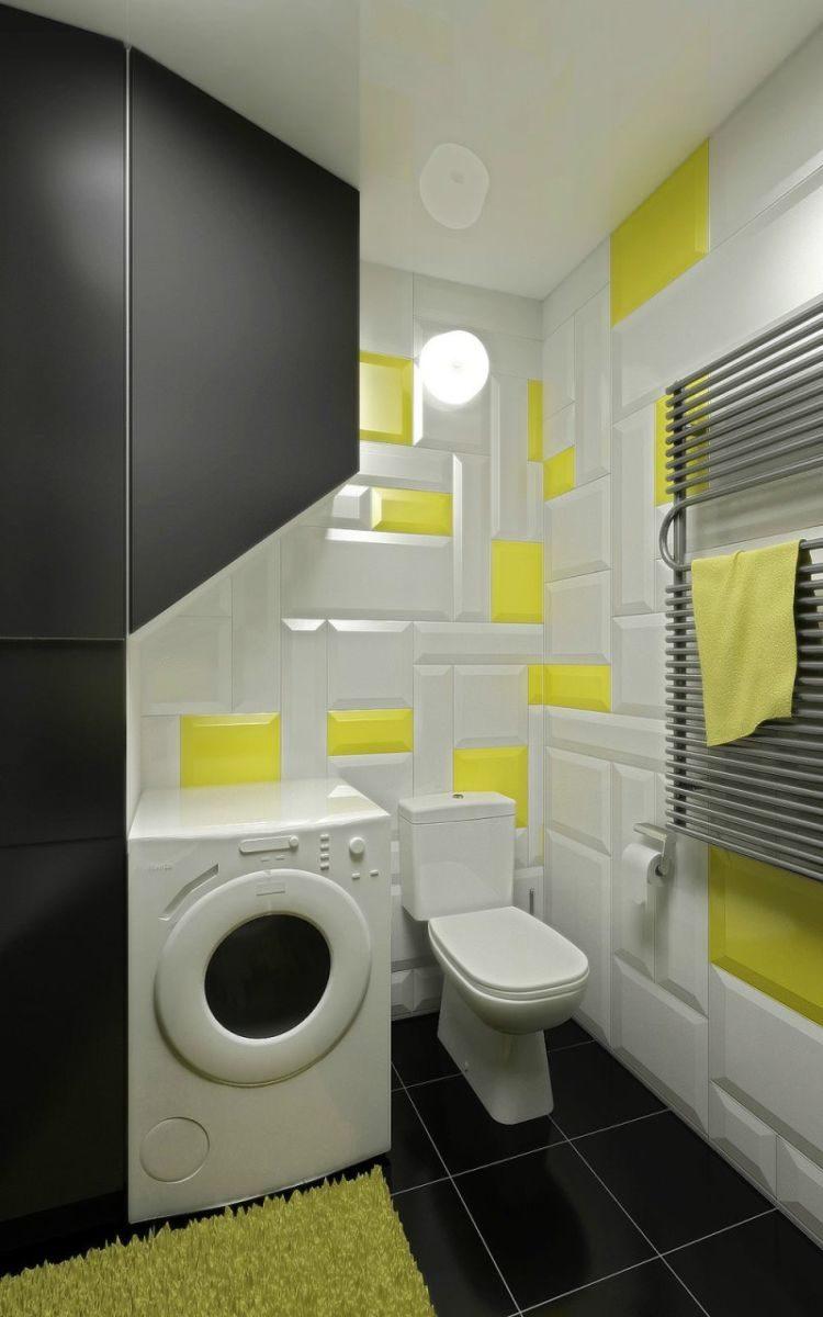 dizajn-interera-kvartiry-studii-v-khrushchevke6-2841249
