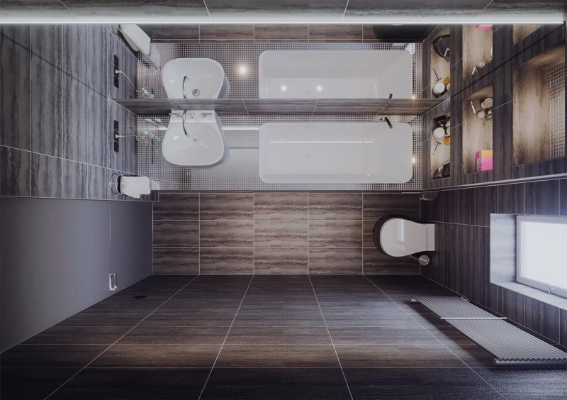 little_bathroom_camera5-3371769