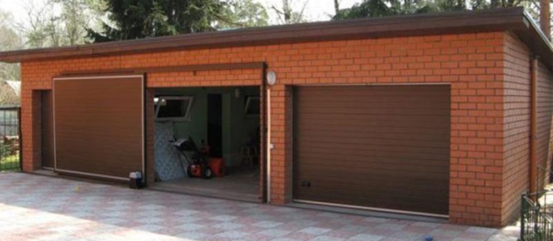 otkatnye-garazhnye-vorota-1827557