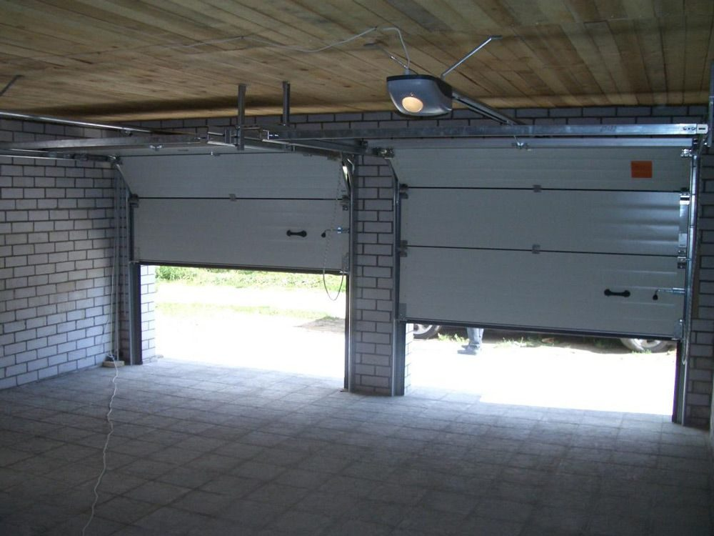 sekcionnye-vorota-garaja-6430744