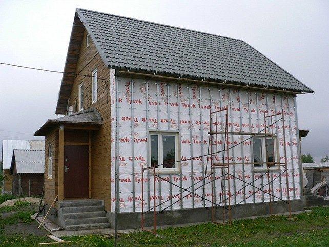 podgotovka-k-ukladke-3111774