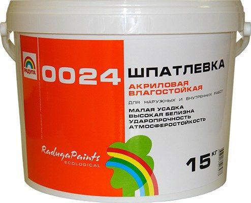 akrilovaya-shpaklevka-7438959