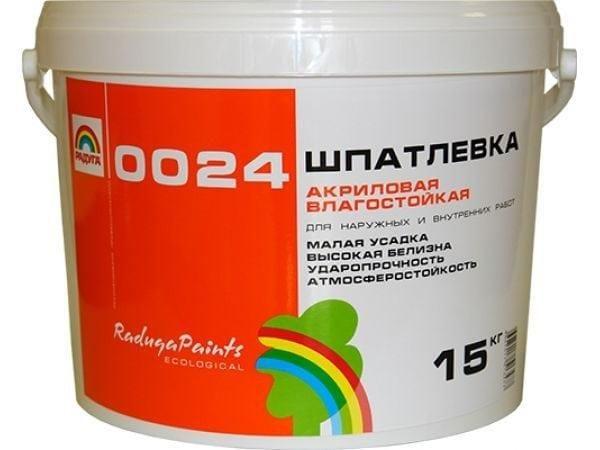 akrilovaya-vodostojkaya-600x450-2271935