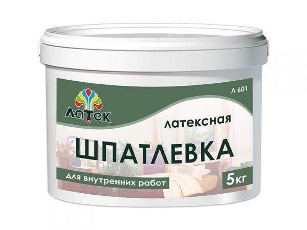 lateksnaya-shpaklevka-600x450-9964066
