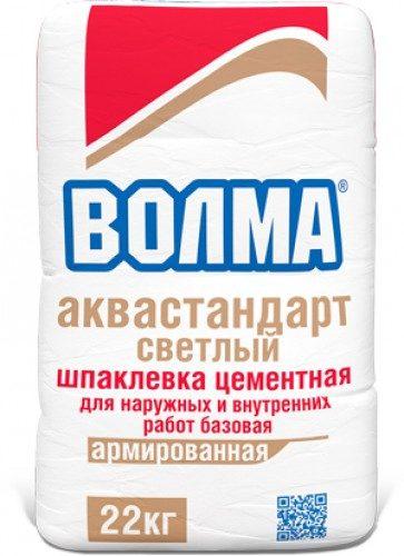 tsementnaya-shpaklevka-s-armiruyuschimi-voloknami-5864974