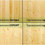 varianty_i_sorta_06-150x150-9586139