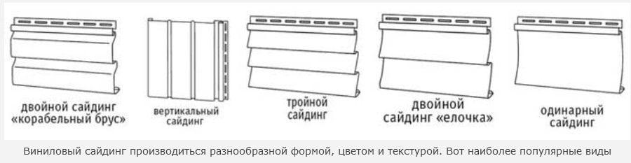vinilovyj-sajding-montazh-svoimi-rukami-12-3329723
