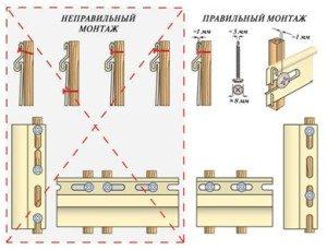 vinilovyj-sajding-montazh-svoimi-rukami-123333-300x229-8336886
