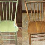 chair_restavr_1-min-e1561123188946-150x150-9338842