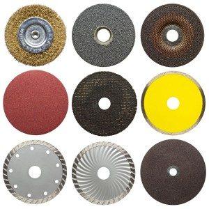 diski-dlya-ushm-300x300-5657571