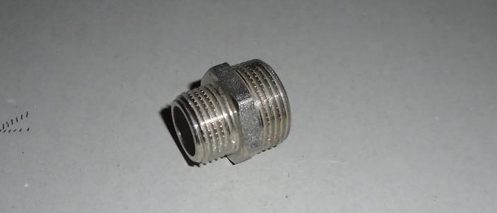 nippel-34-12-3284676