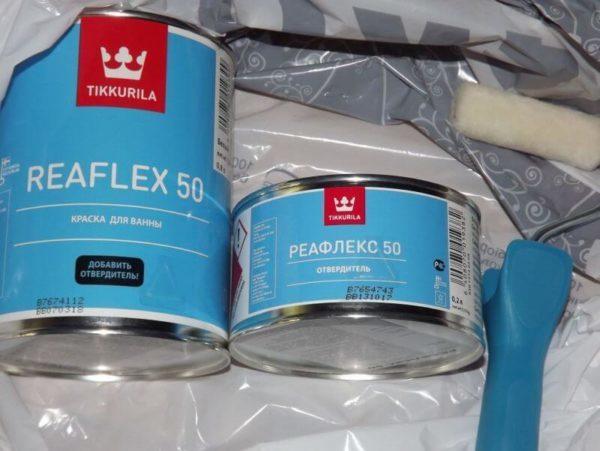 painted_bath_8-e1589985447926-2005840