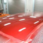 remont-kryshi-avtomobilya-150x150-5864589