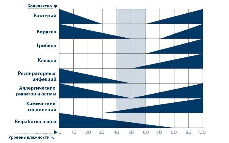syrost-v-kvartire-kak-ustranit-vlagu-i-podderzhivat-ee-normalnyy-uroven-11-8063267