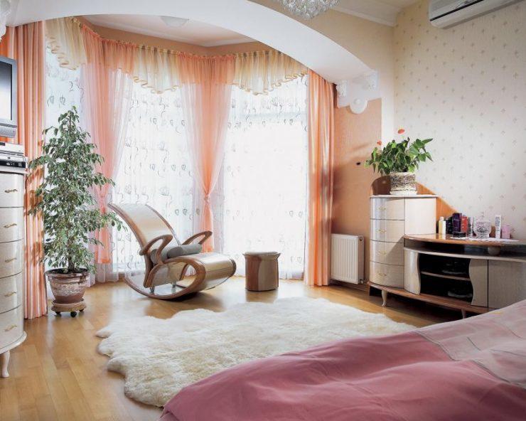 sovmeshhennaya-spalnya-52-4917351