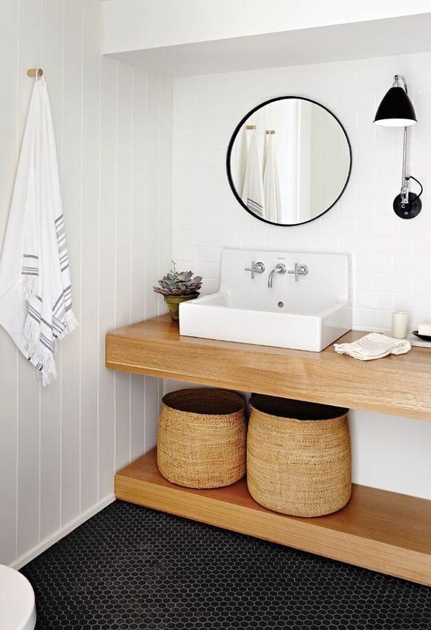 ee67ef47406e9878b13a502595e4c49d-bathroom-baskets-bathroom-shelves-7921453