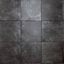 matov-plitka-6-5770590