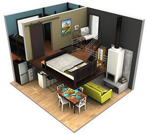 dizajn-interera-3d-5135428