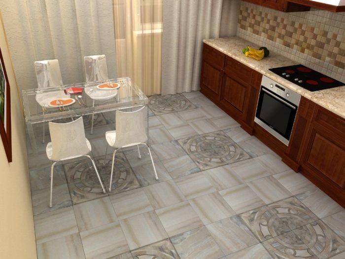 dizajn-dlja-kuhni-12-kv-m72-700x525-3457931