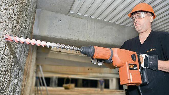 sverlit-beton-9792531