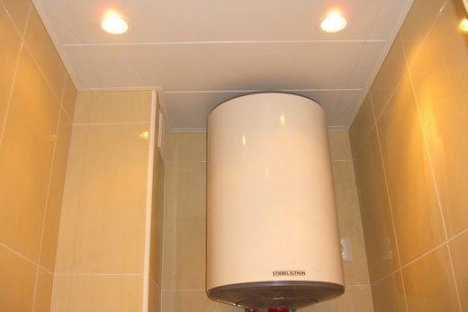 boiler-3581201