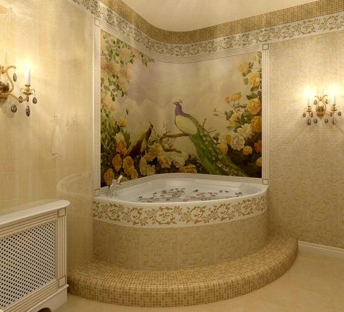dizajn-vannoj-komnaty-mozaika-4931104