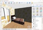 dizayn-interyera-screen-3-152x105-1644813
