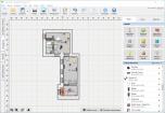 dizayn-interyera-screen-5-152x105-1813996