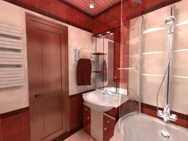 dveri-dlja-vannoj-i-tualeta-3-600x450-4910225