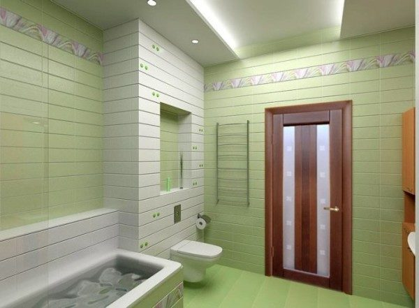 dveri-dlja-vannoj-i-tualeta-4-600x441-3795427